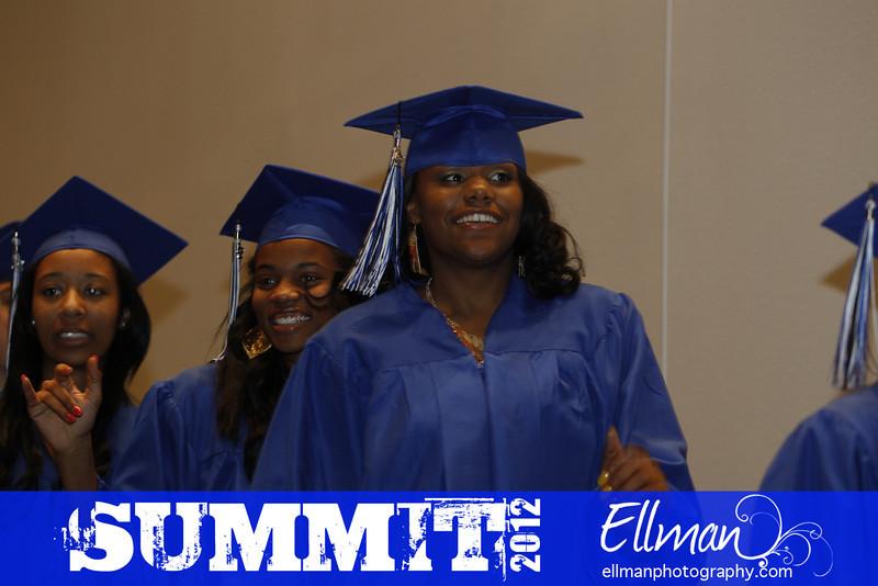2012summit_graduation_249