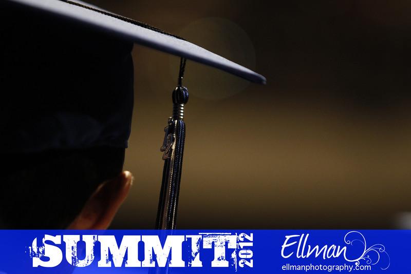 2012summit_graduation_331