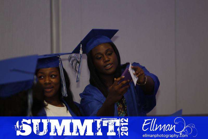 2012summit_graduation_082