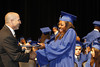 2012summit_graduation_646