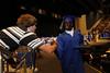 2012summit_graduation_704