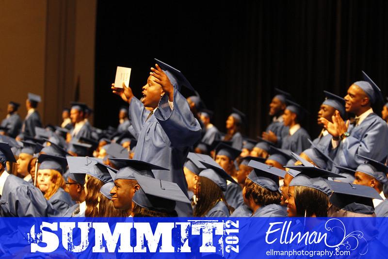 2012summit_graduation_417