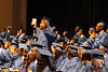 2012summit_graduation_417