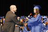 2012summit_graduation_754
