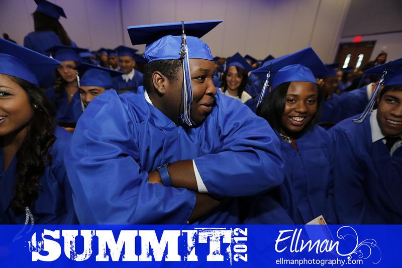 2012summit_graduation_122