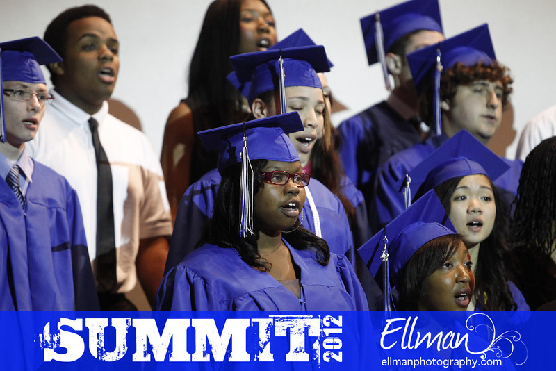 2012summit_graduation_360