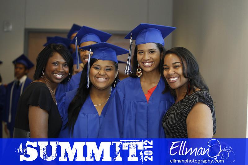 2012summit_graduation_179