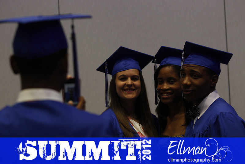 2012summit_graduation_079