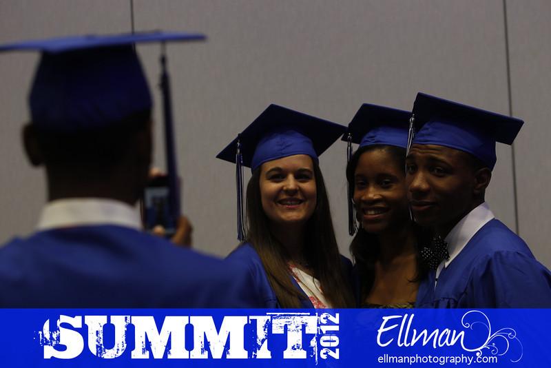 2012summit_graduation_079