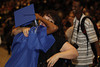 2012summit_graduation_791