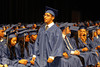 2012summit_graduation_607