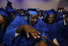 2012summit_graduation_120