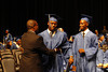2012summit_graduation_566