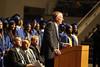2012summit_graduation_479