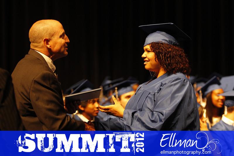 2012summit_graduation_759
