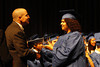 2012summit_graduation_759