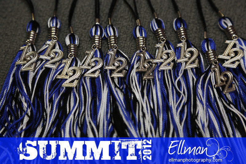 2012summit_graduation_093