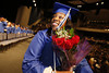 2012summit_graduation_864