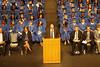 2012summit_graduation_301