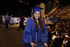 2012summit_graduation_699