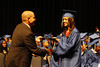 2012summit_graduation_755