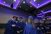 2012summit_graduation_068