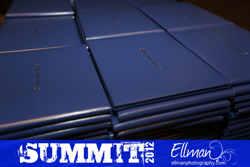 2012summit_graduation_157