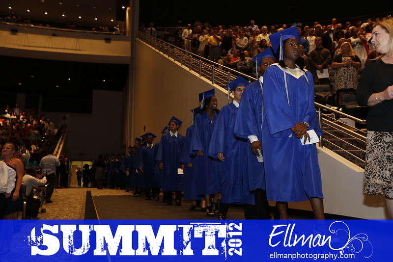 2012summit_graduation_226