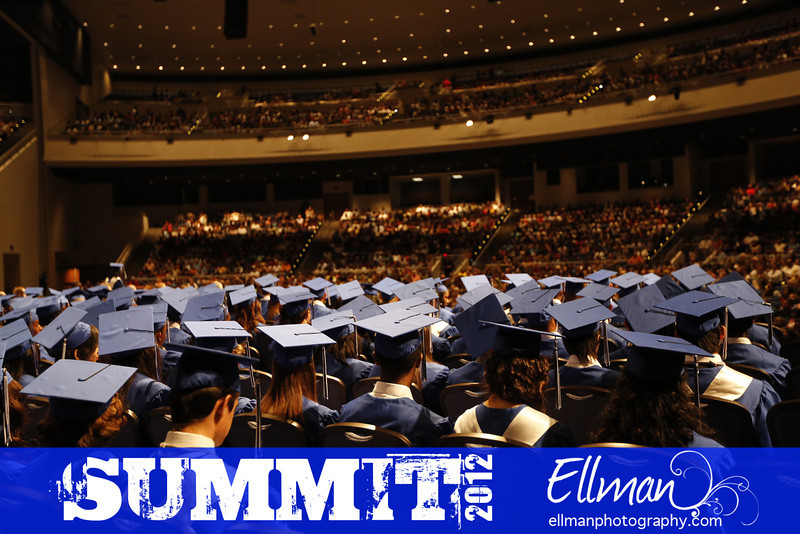 2012summit_graduation_321