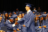 2012summit_graduation_740