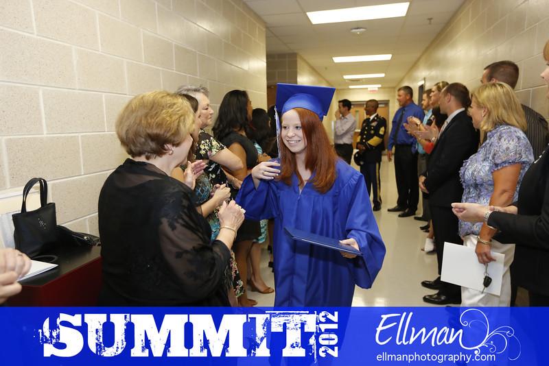 2012summit_graduation_639