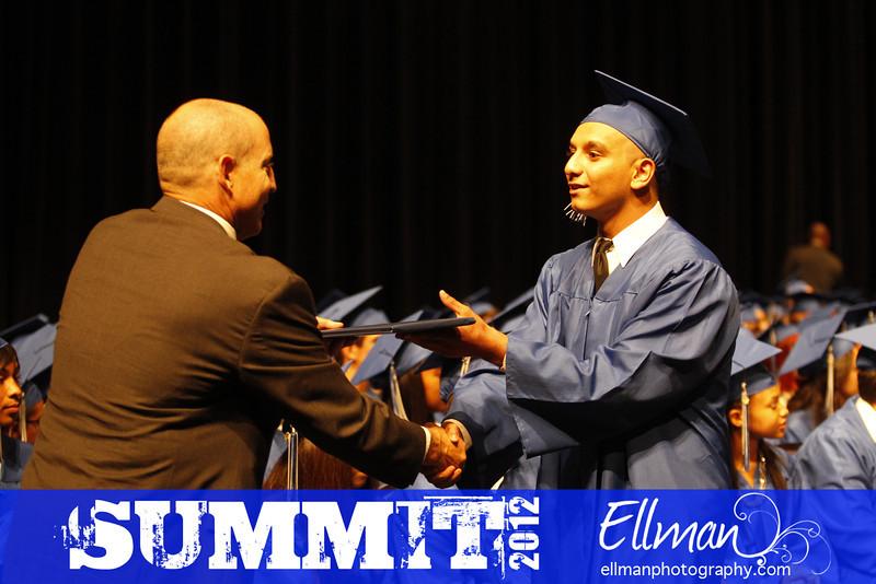 2012summit_graduation_752