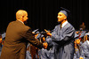 2012summit_graduation_752