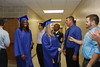 2012summit_graduation_586