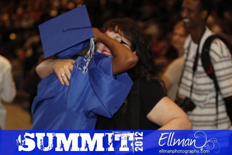 2012summit_graduation_790
