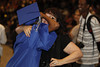 2012summit_graduation_790