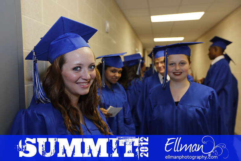 2012summit_graduation_183