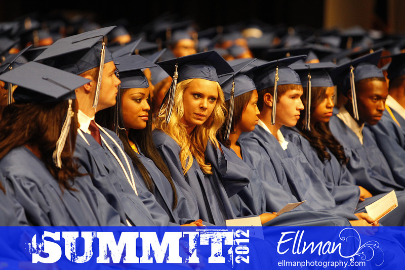 2012summit_graduation_286