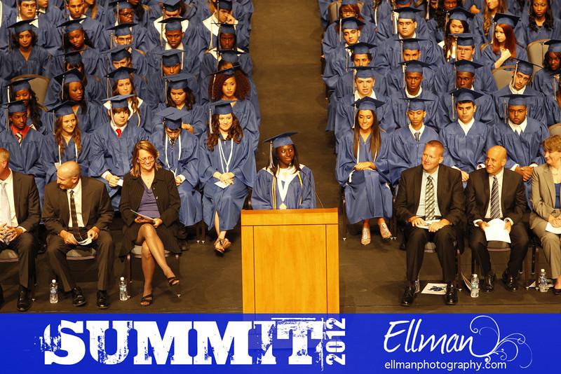 2012summit_graduation_305