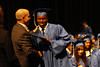 2012summit_graduation_615