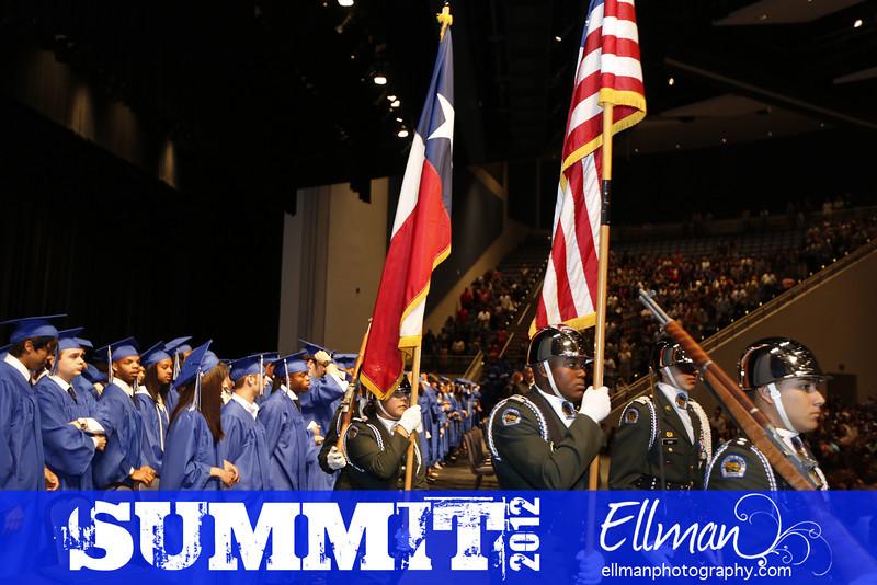 2012summit_graduation_280
