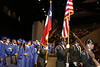 2012summit_graduation_280
