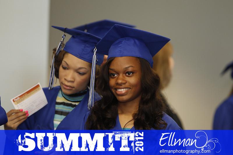 2012summit_graduation_172
