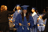 2012summit_graduation_703
