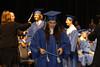 2012summit_graduation_703