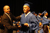 2012summit_graduation_672