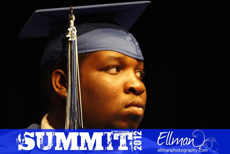 2012summit_graduation_389