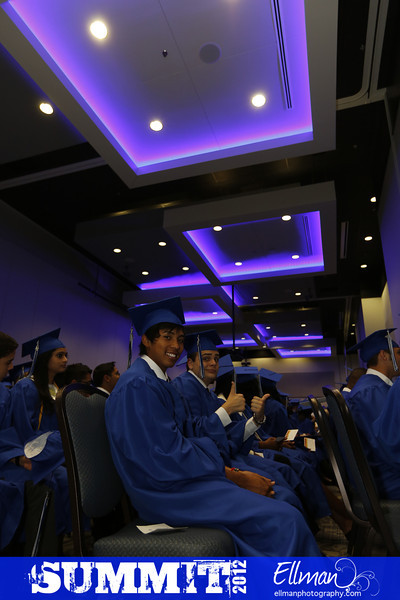 2012summit_graduation_099