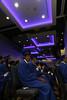 2012summit_graduation_099