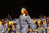 2012summit_graduation_733